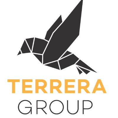 Terrera Logo